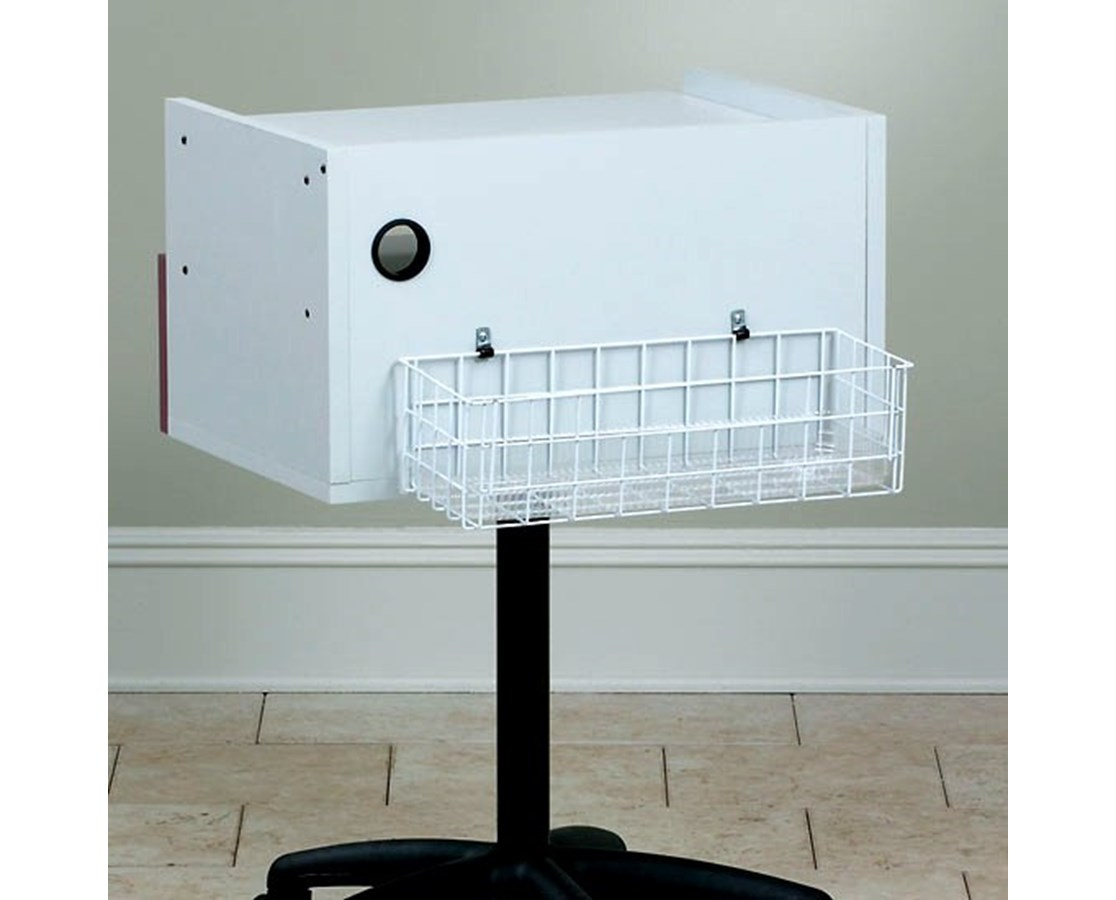 Optional Basket for Cabinet CLI089