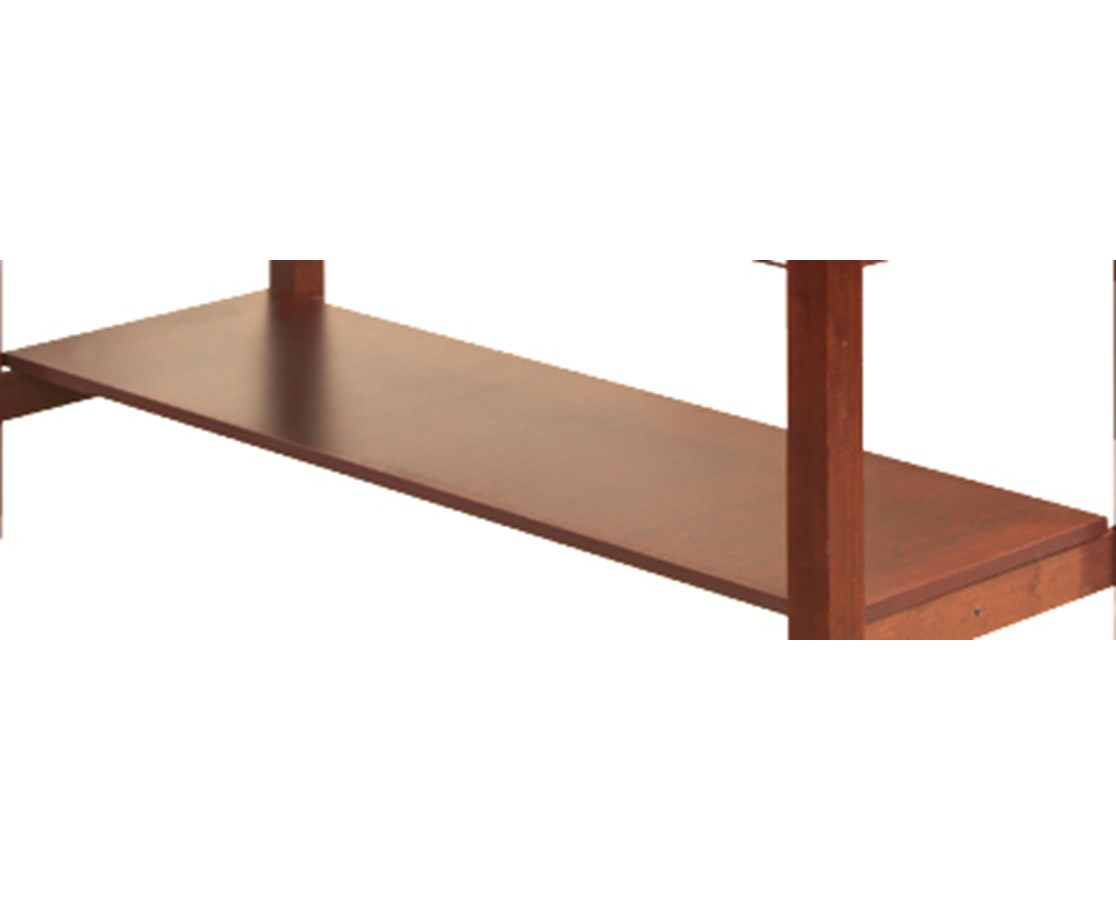 Replacement Bottom Shelf for Medical Tables CLI200-27SHELF