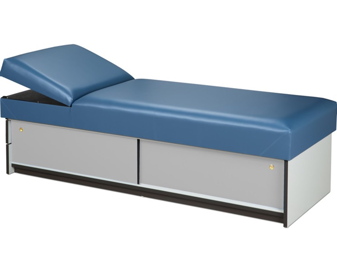 recovery seating ellis couches upholstery chair home couch steve furniture tables page