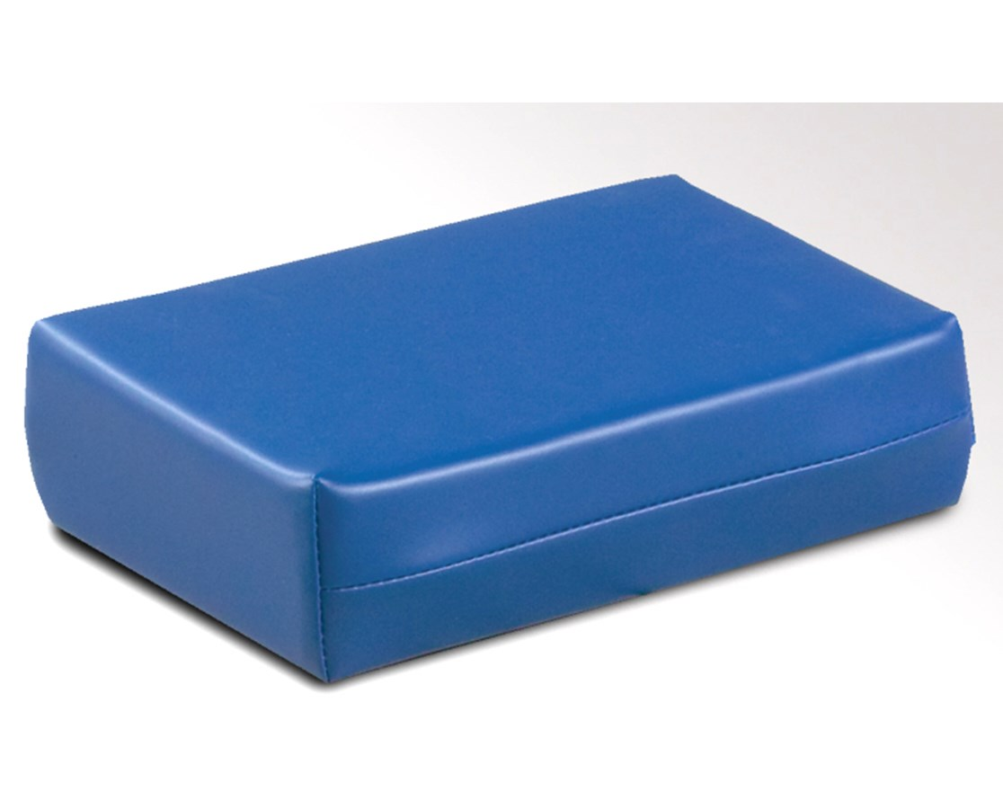 Cube Foam Positioning Pillow CLI53