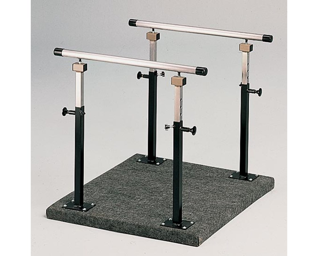 Adjustable Balance Platform CLI7360