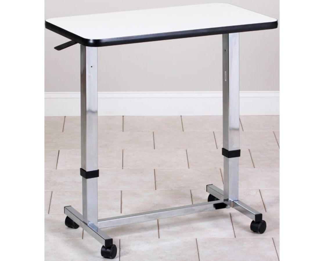 Mobile Hand Therapy Table CLI74-10S