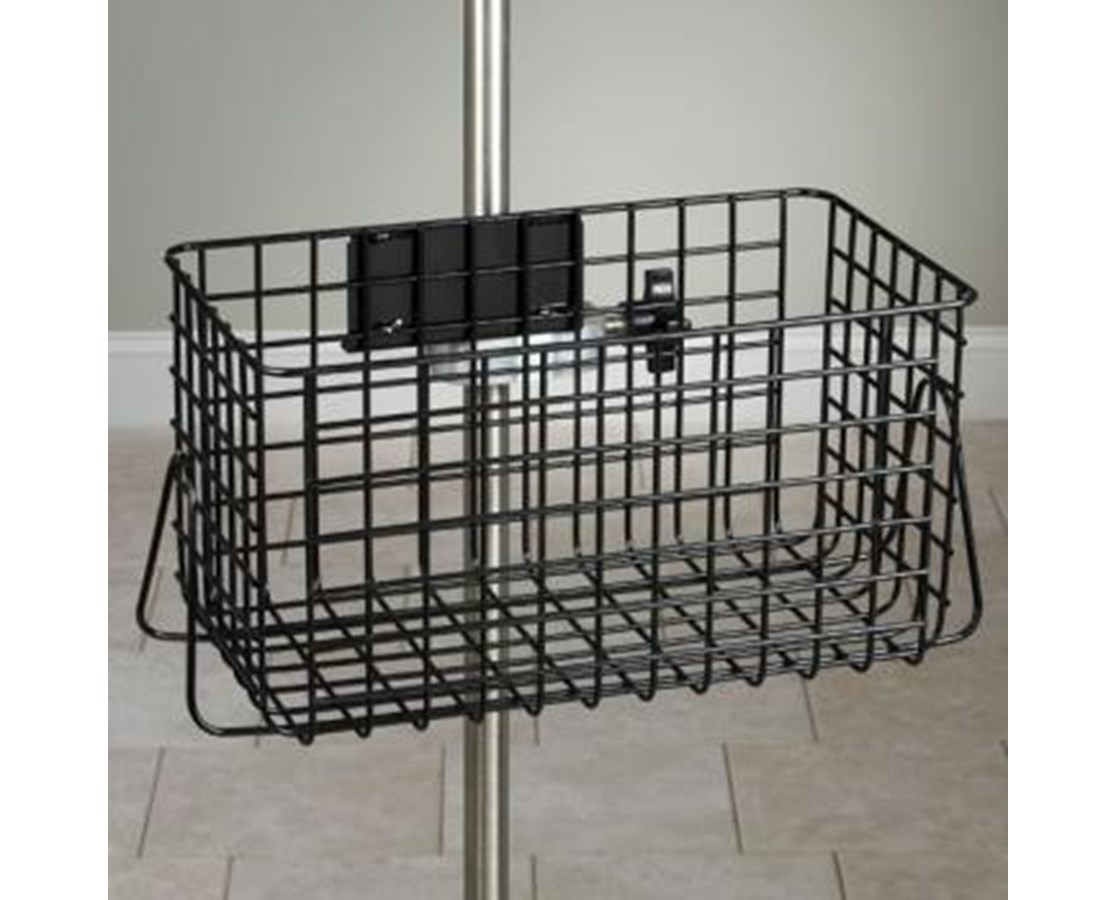 Heavy Duty Wire Basket CLIIV-51