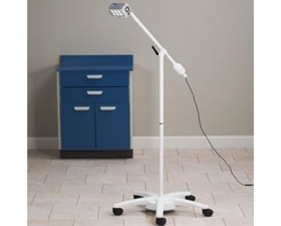 Clinton Series 6 Medical Exam Light CLIMEL-6