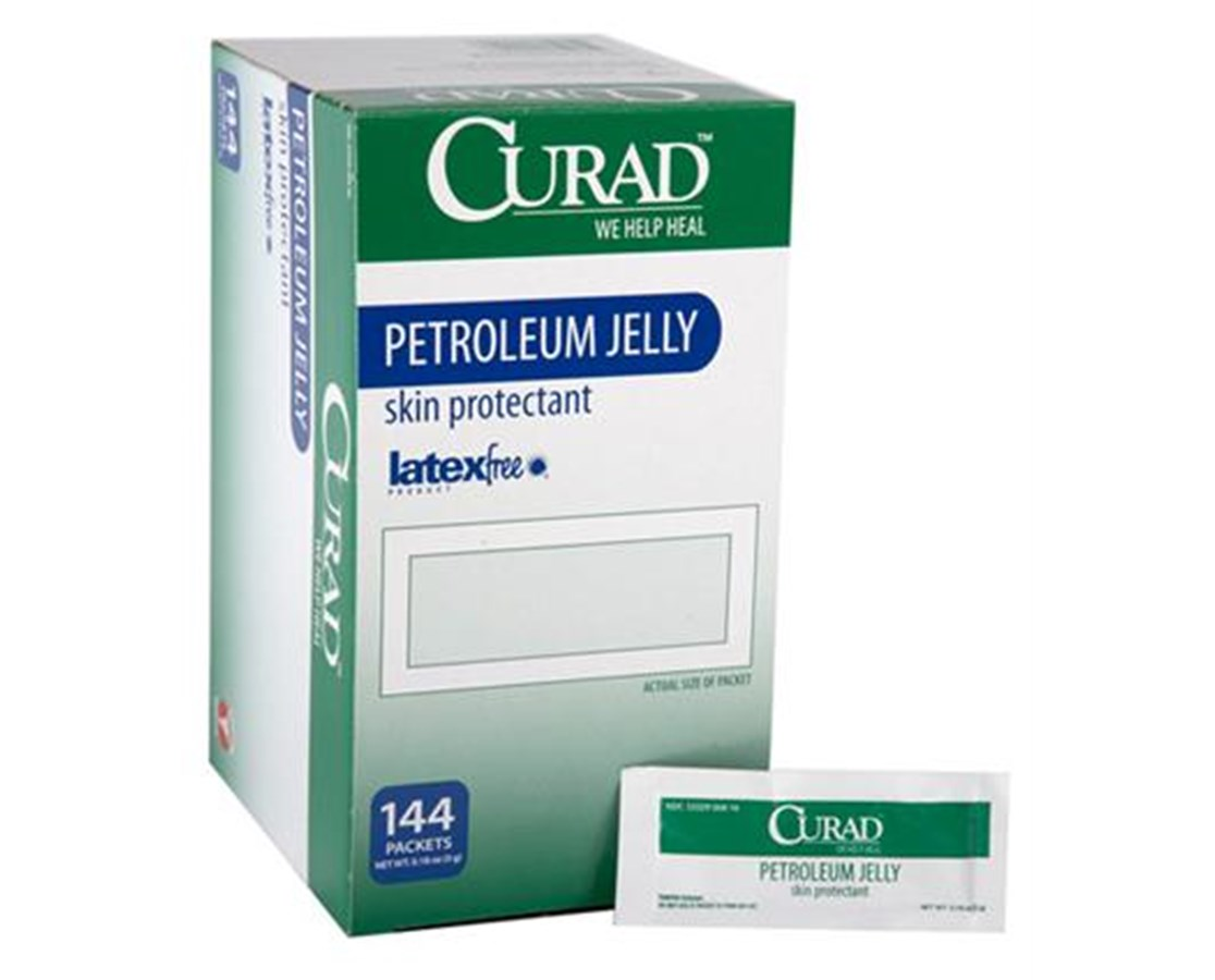 Petroleum Jelly CURCUR005345H-
