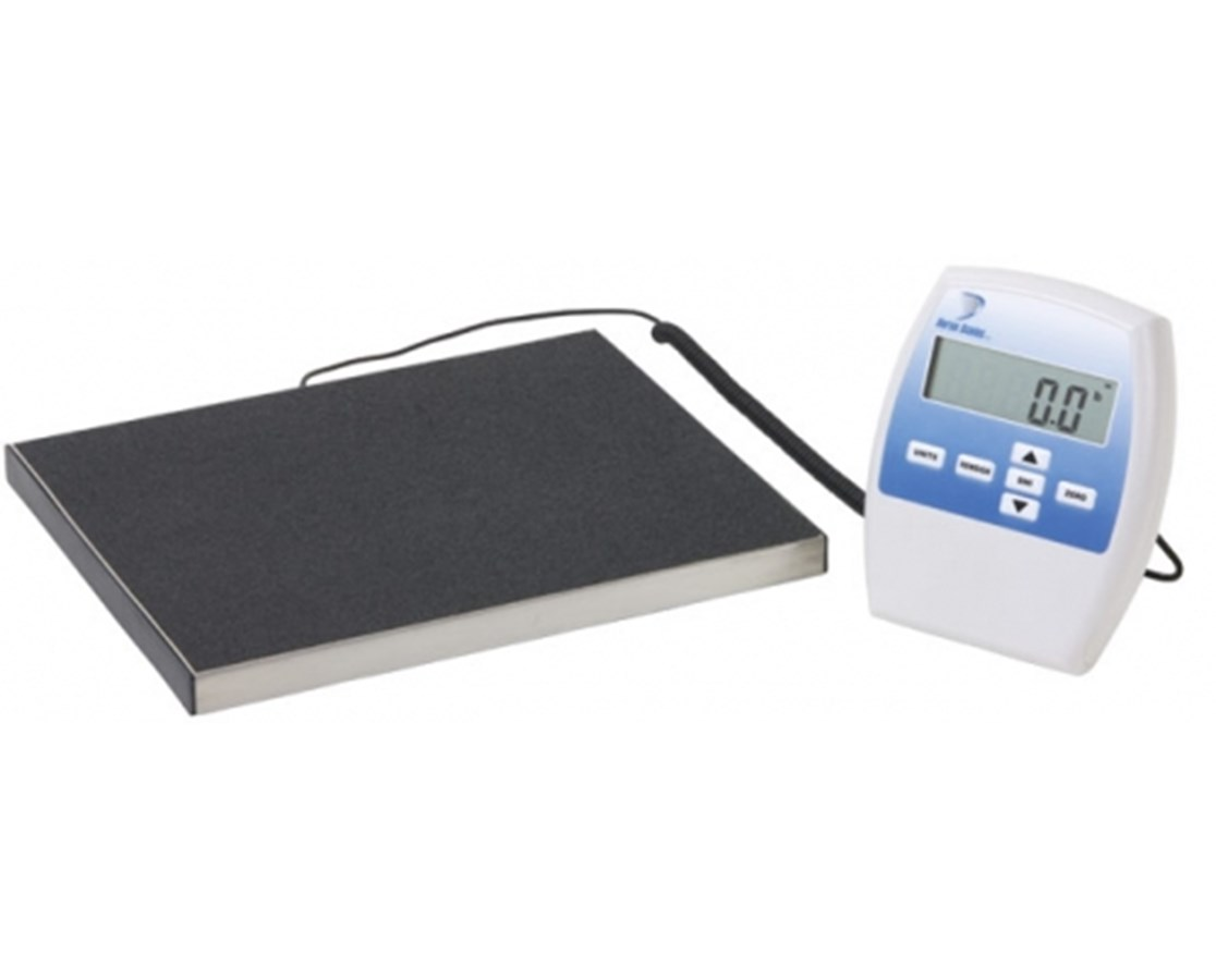 Remote Indicator Scale DORDS6150