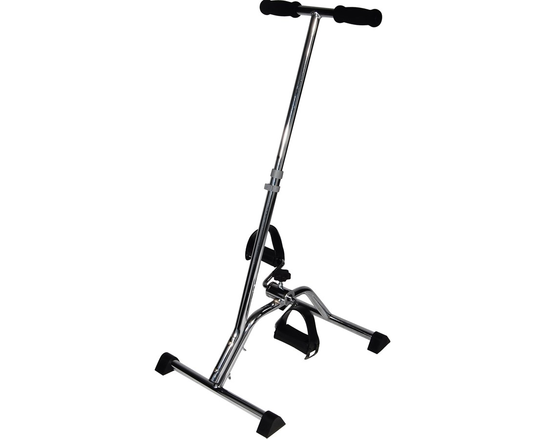 Exercise Peddler with Handle DRI10274