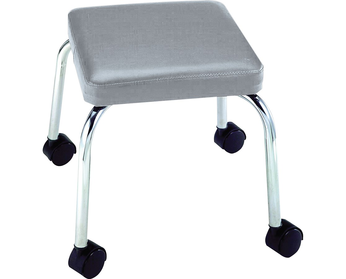 Physical Therapist Stool DRI13032-2