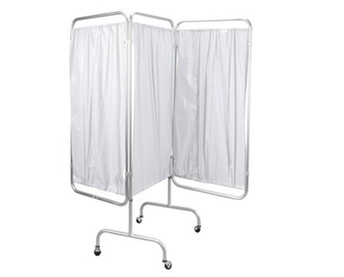 3 Panel Privacy Screen DRI13508