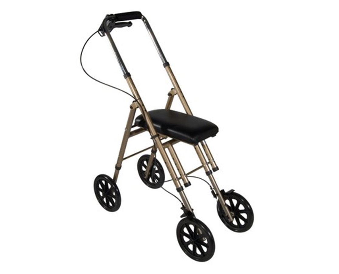Universal Knee Walker DRI780