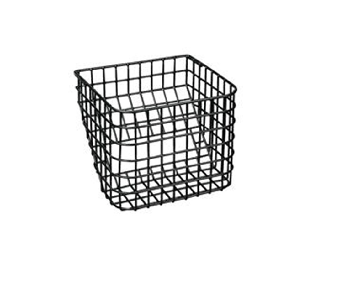 Baskets For 3-Wheel Rollators DRI806