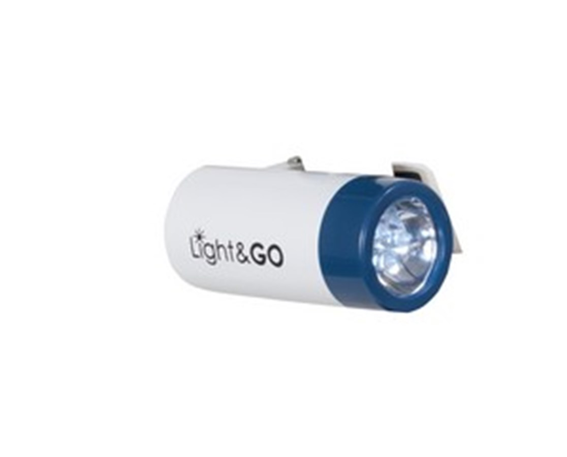 Light and Go Mobility Light DRIRTL1100