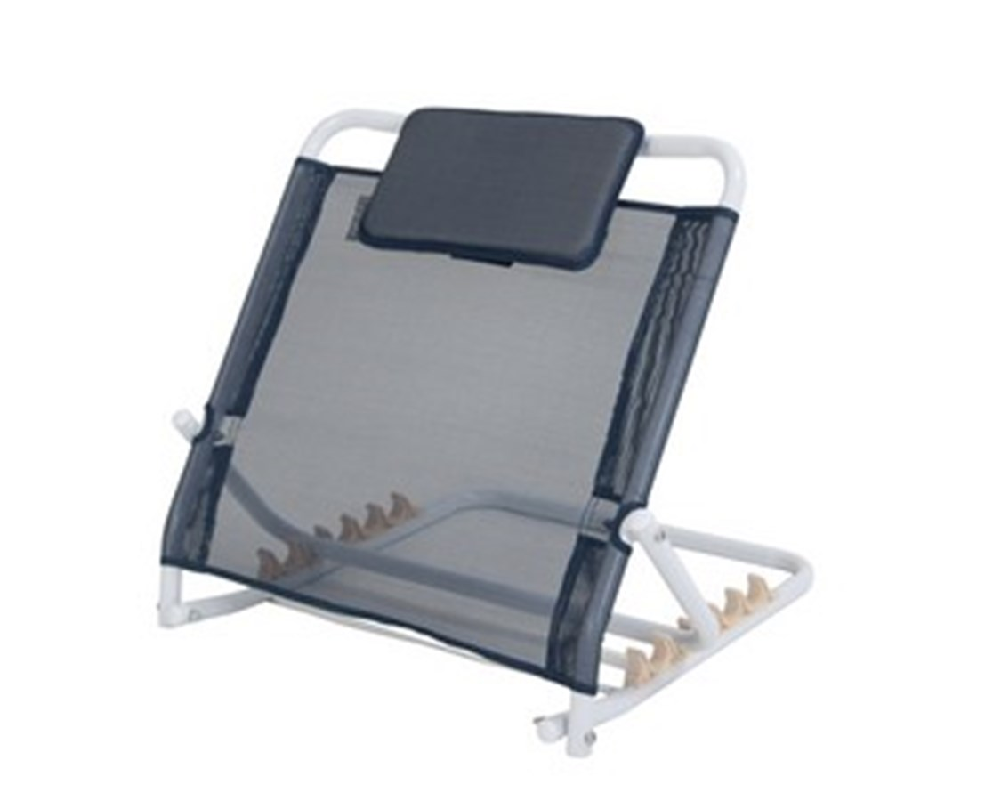 Adjustable Back Rest DRIRTL6107