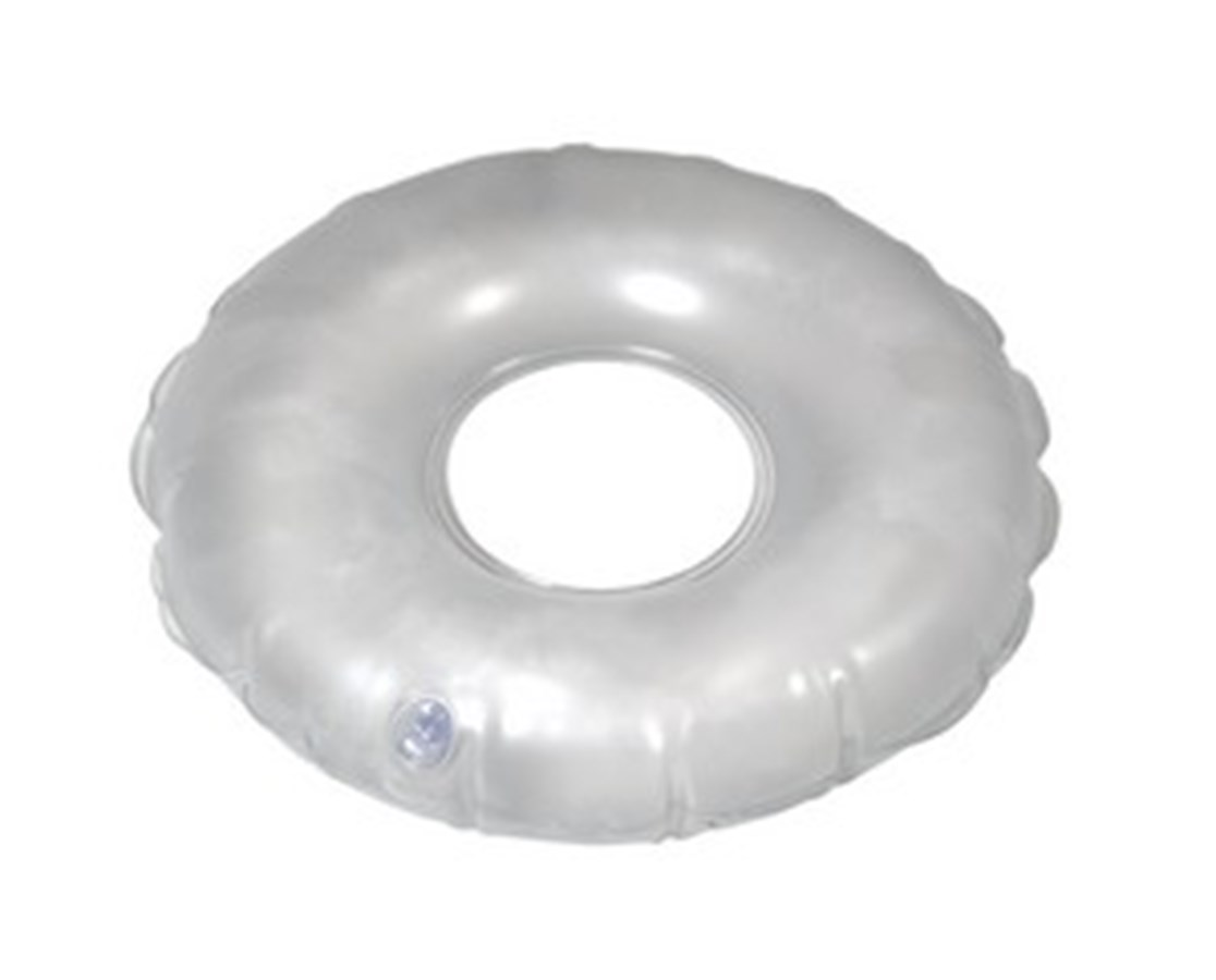 Inflatable Vinyl Ring Cushion DRIRTLPC23245