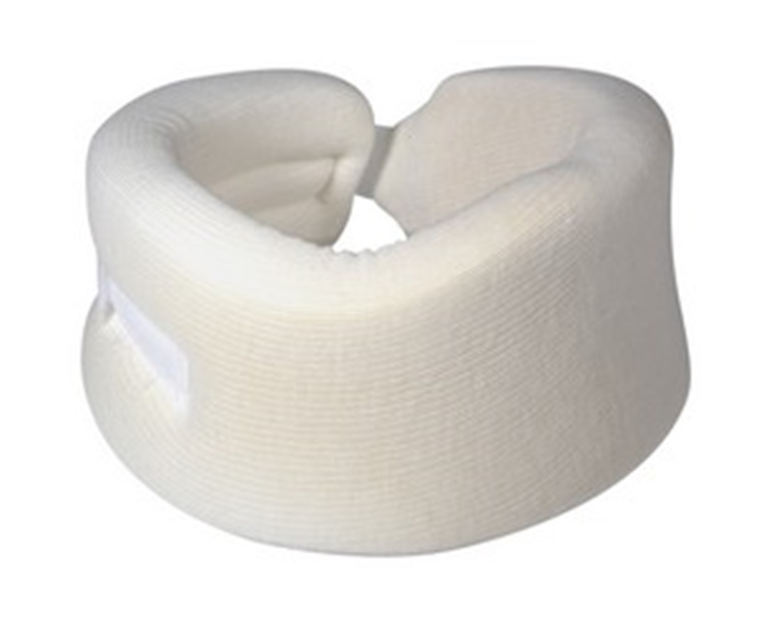 Cervical Collar DRIRTLPC23289