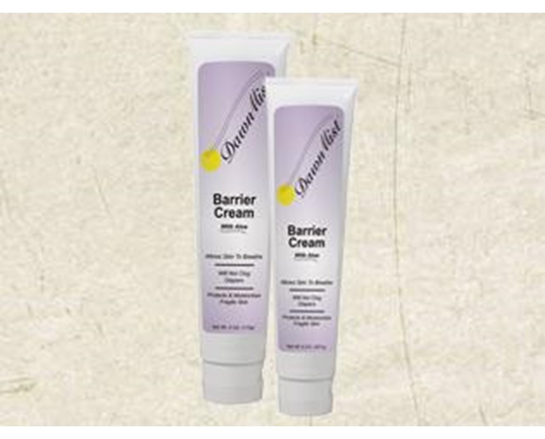 Dawn Mist Barrier Cream DUKBC3916