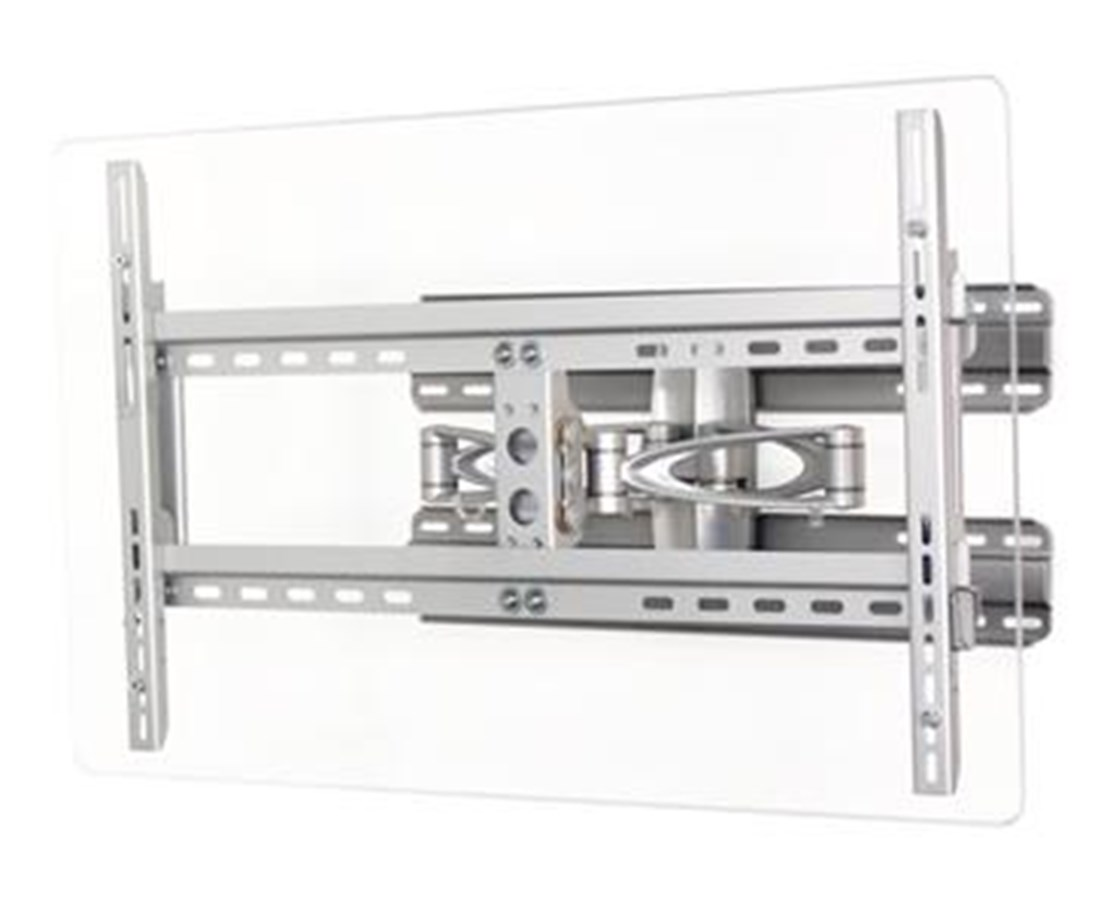"""LCD TV Wall Mount - Articulating, Flat Screen"" ESITV-LS"