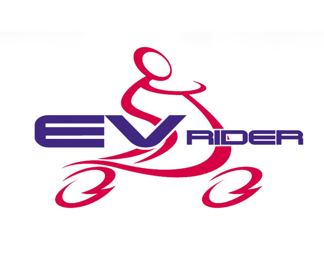Mirror:  Rear View   Sportrider EVRWT-C37-061-00800