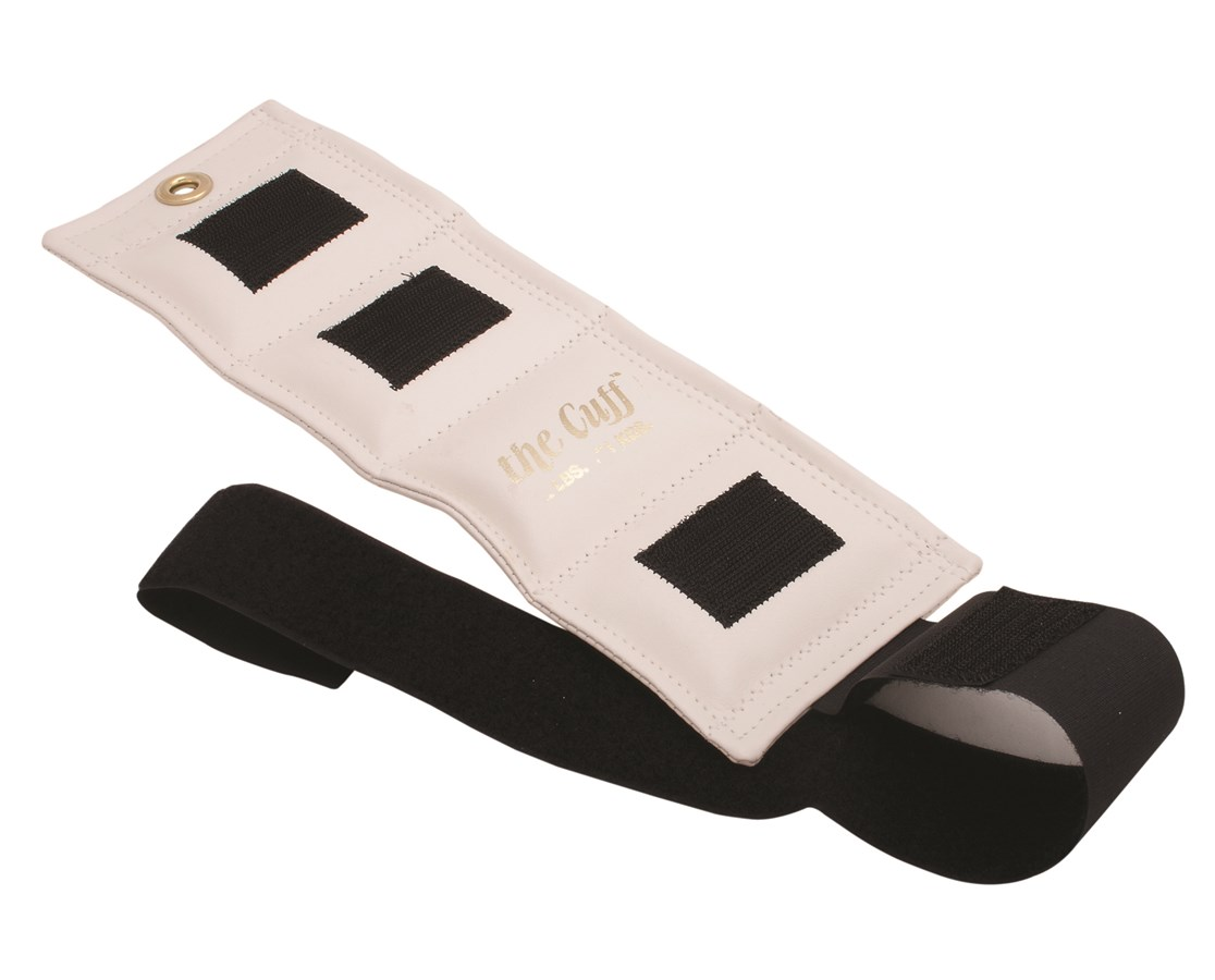 The Cuff Original Ankle & Wrist Weight FEI10-0200-