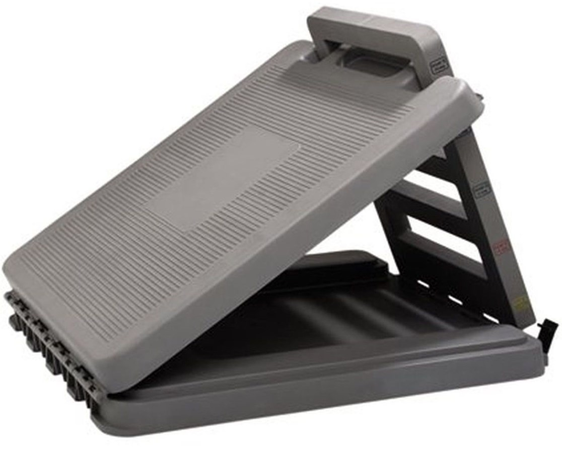 FabStretch® 4-Level Incline Board FEI10-1179