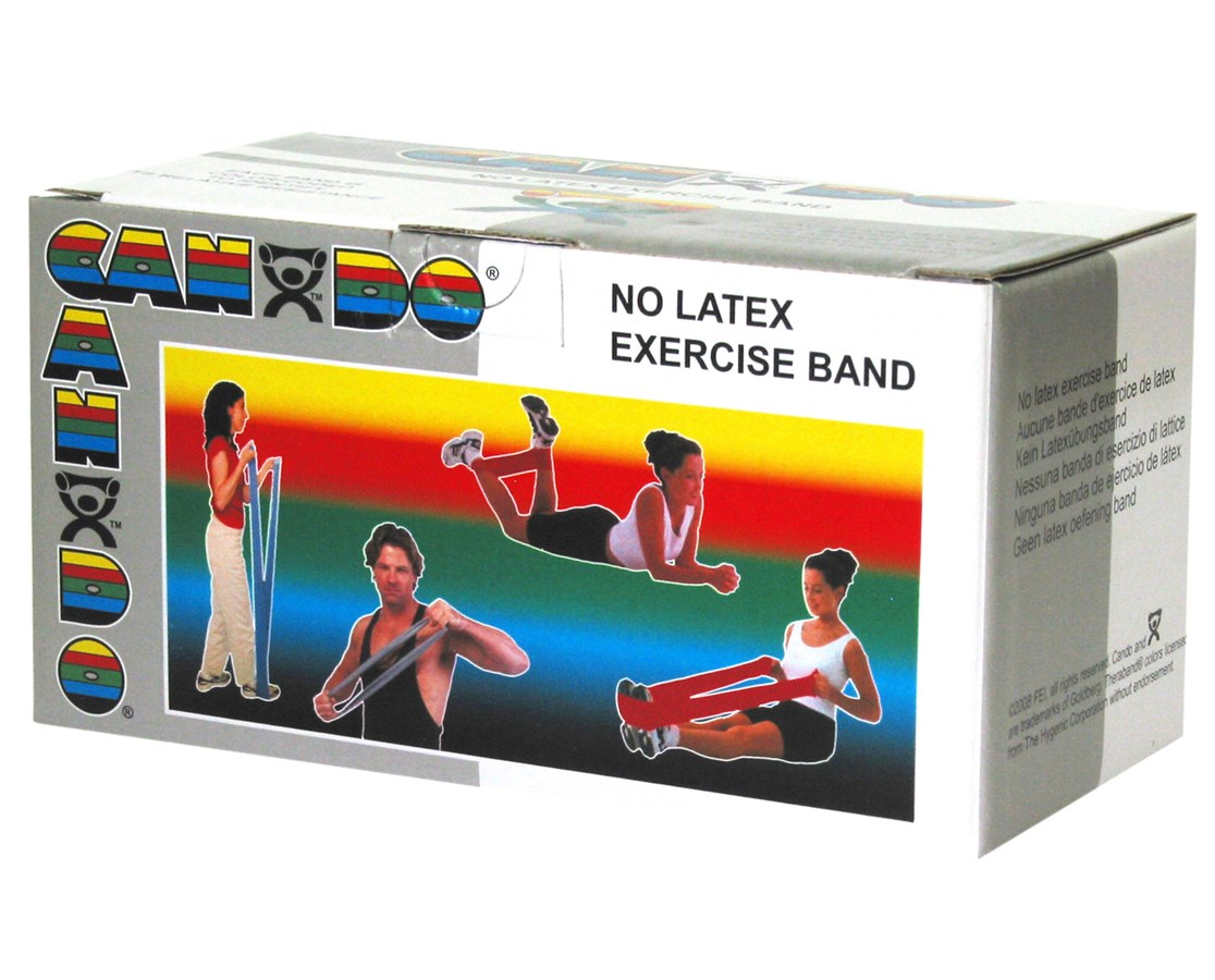 Latex Exercise Loops -  3 Piece Set Copy FEI10-5841--COPY