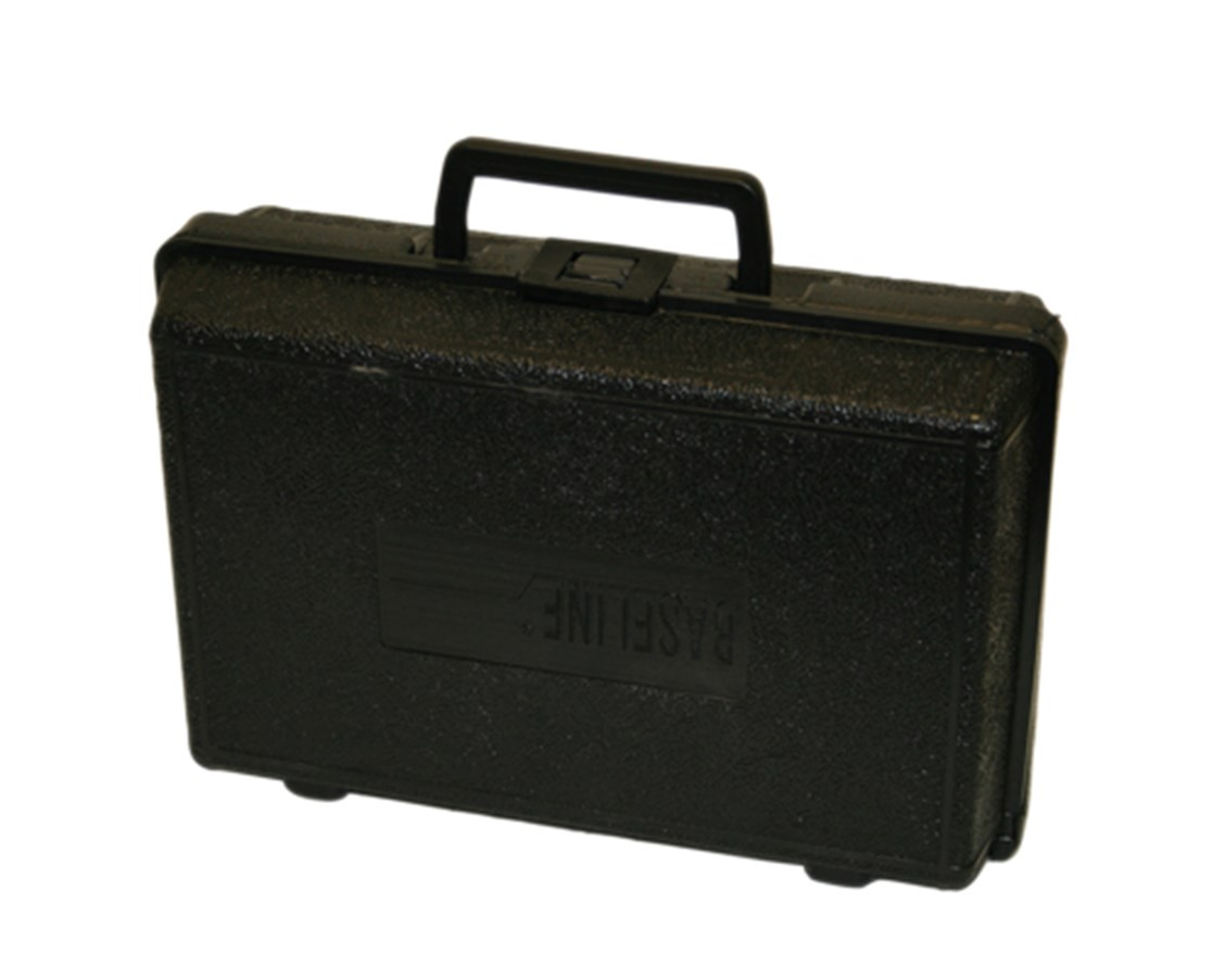 Case For Hi-Res Hand Dynamometer FEI12-0258