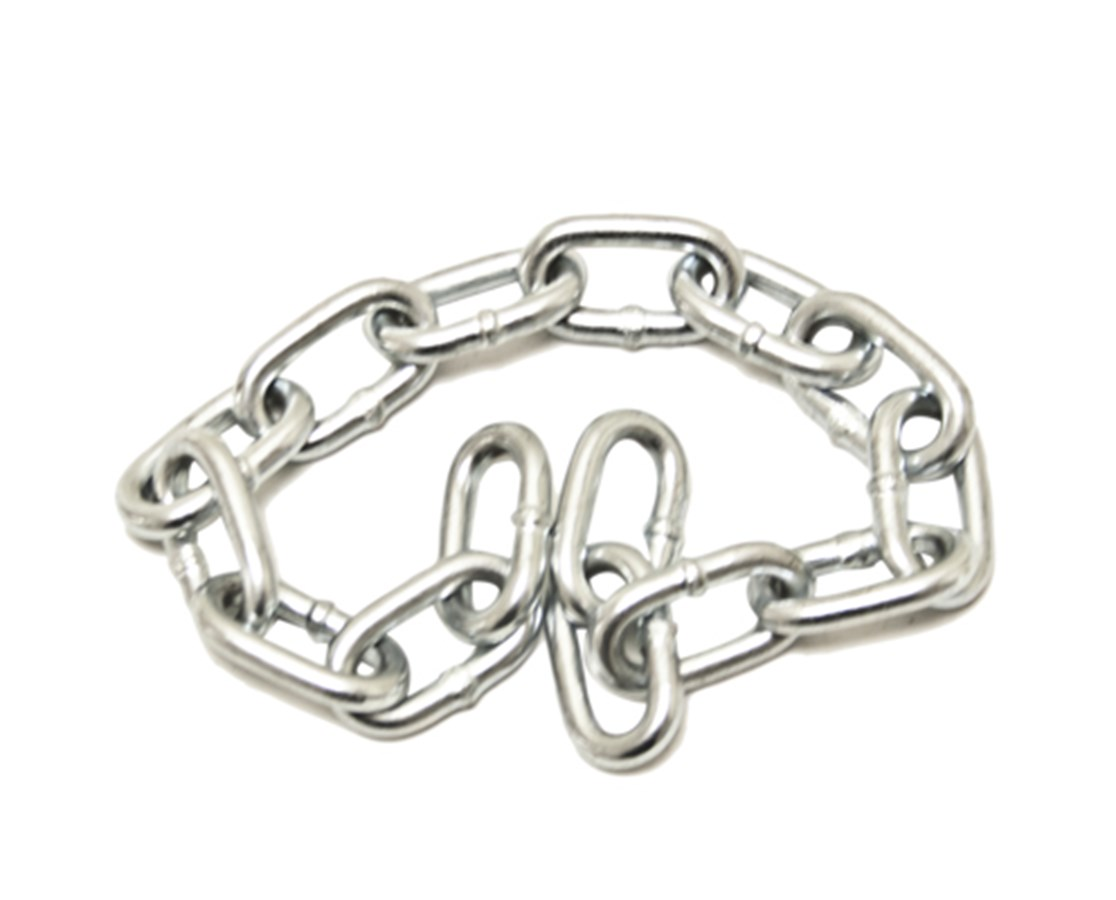 Lifting Chain For HHD to MMT Combo Kit FEI12-0443