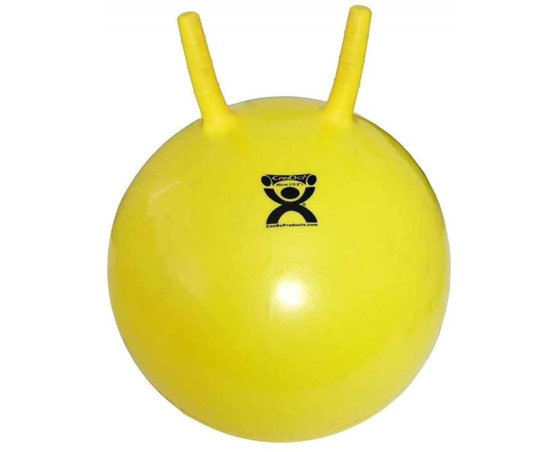 Inflatable Jump Ball FEI30-1825