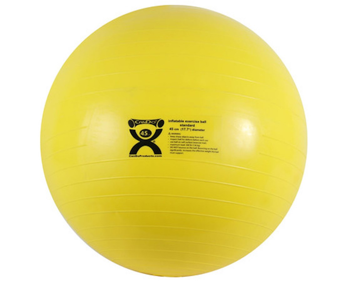 Inflatable Ball FEI30-1871