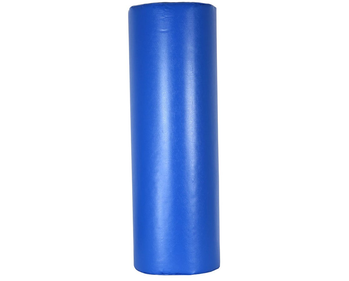 Foam Positioning Roll w/ Vinyl Cover, Firm FEI31-2010F-