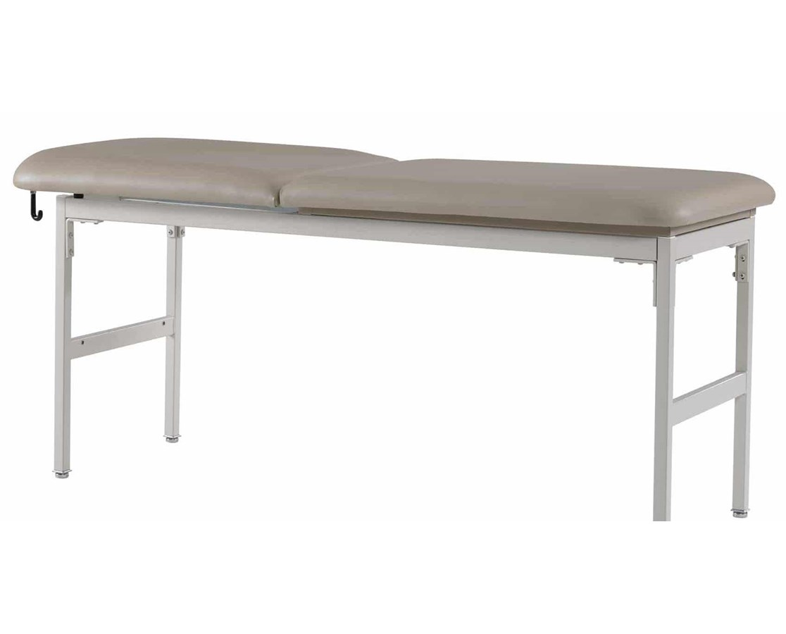 Adjustable Contour Top Treatment Table GFH4105