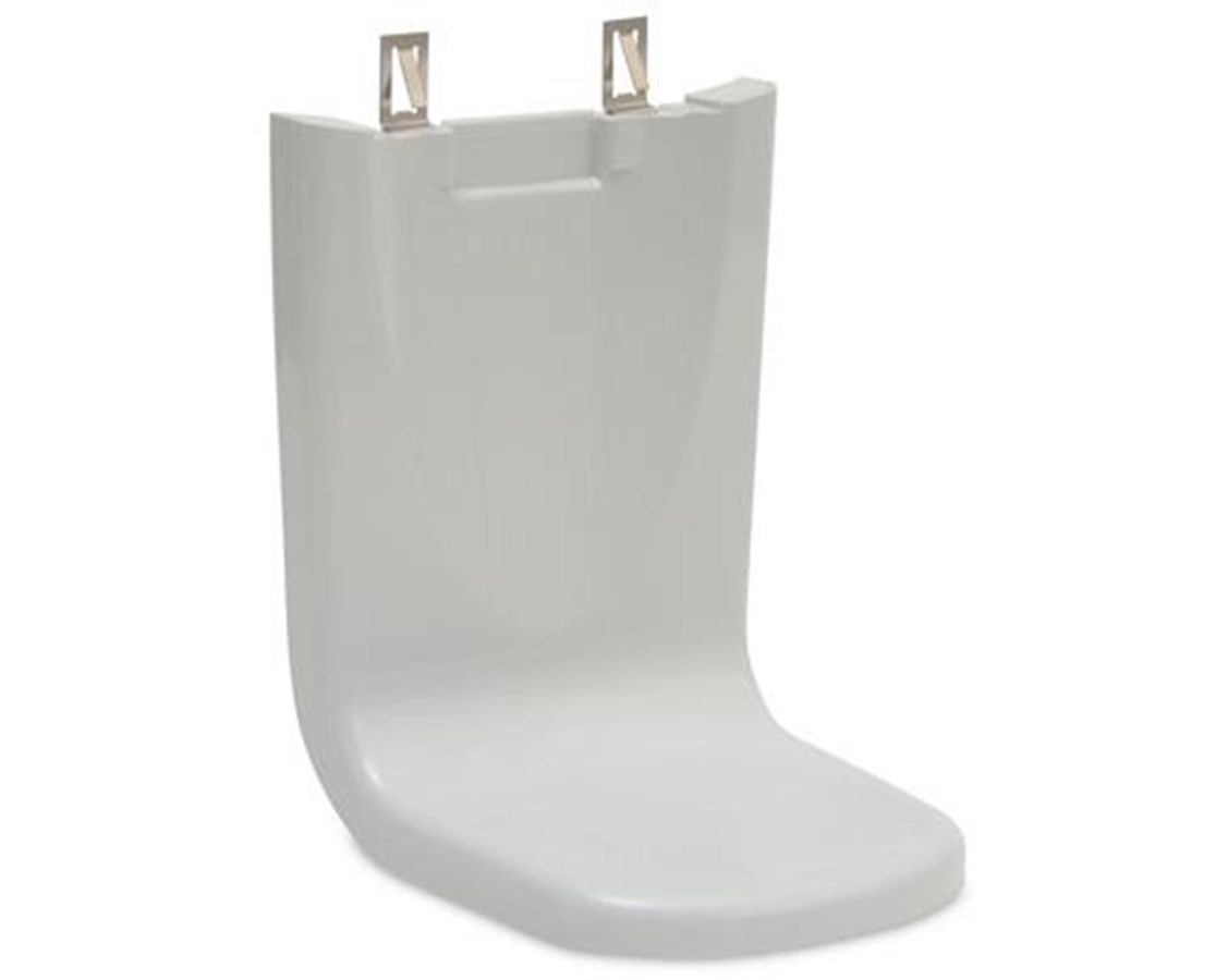 GOJO 2145-06 Shield Floor and Wall Protector For NXT Dispensers