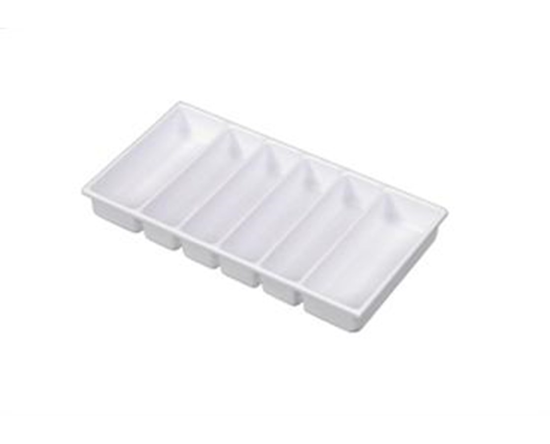 Drawer Tray for Classic, E-Series and OptimAL Carts HAR40108-