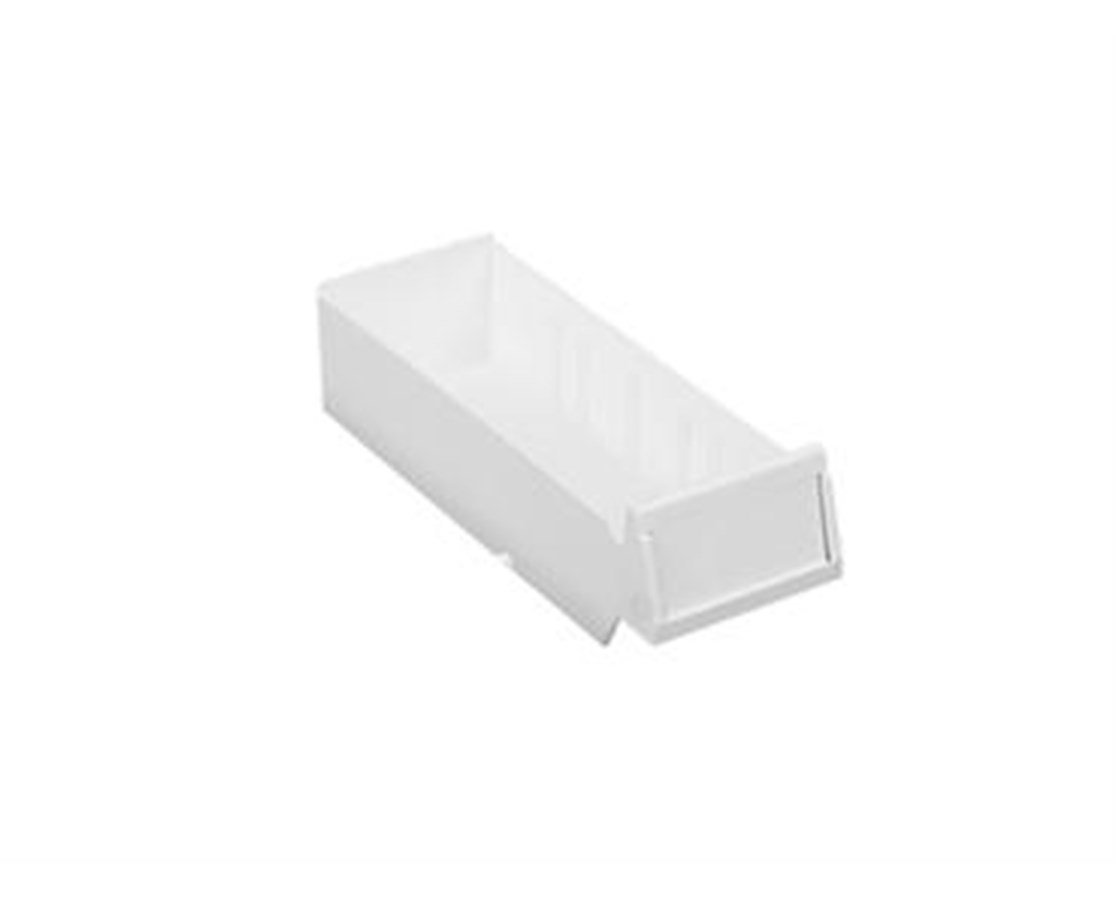 "Bin Labels for 3.5"" Medication Bins HAR680533"