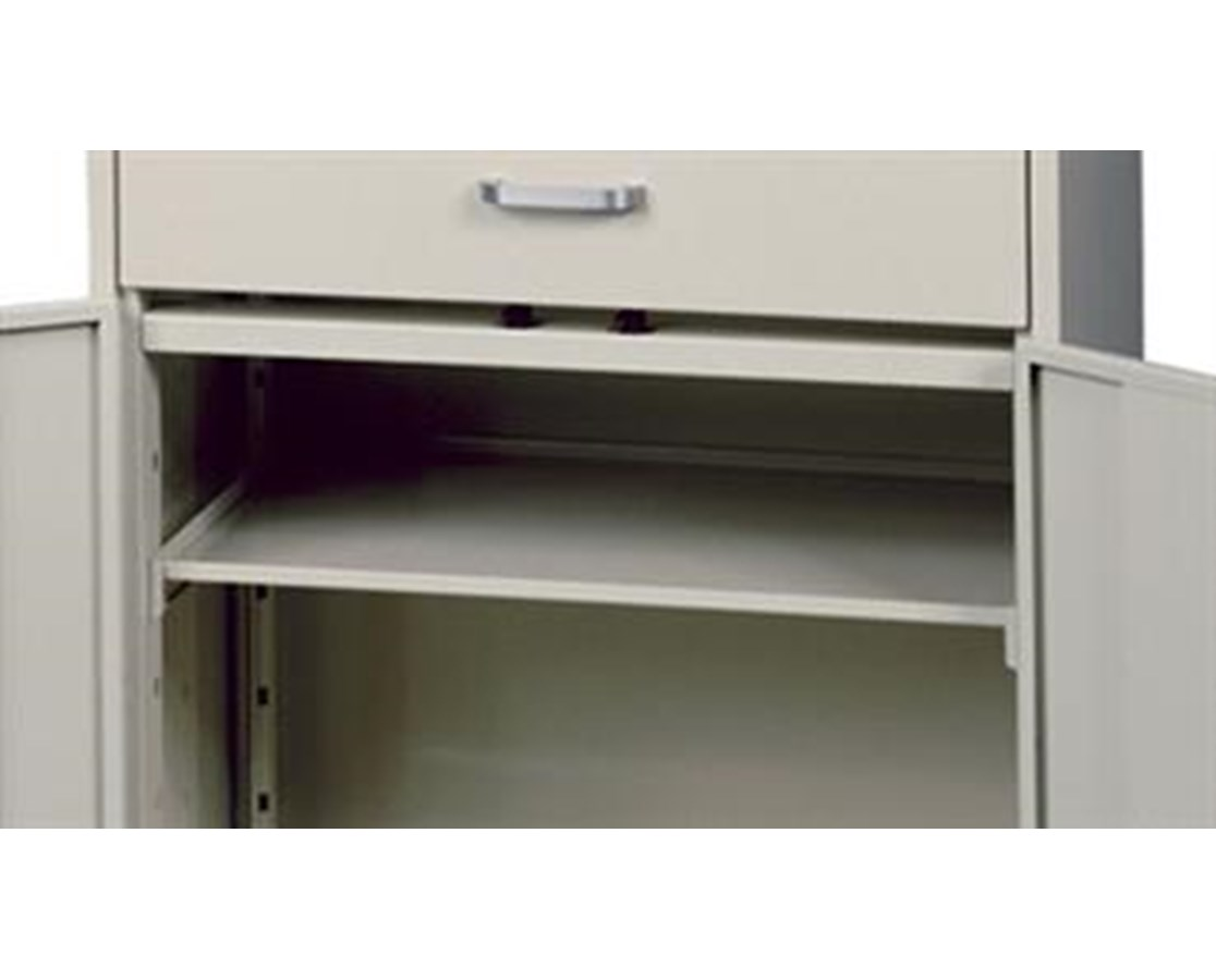 Adjustable Internal Shelf HAR68121