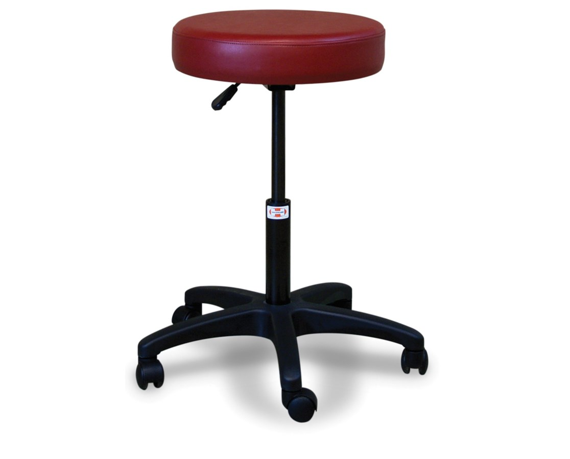 Choice Line™ Economy Air-Lift Stool HAU2153