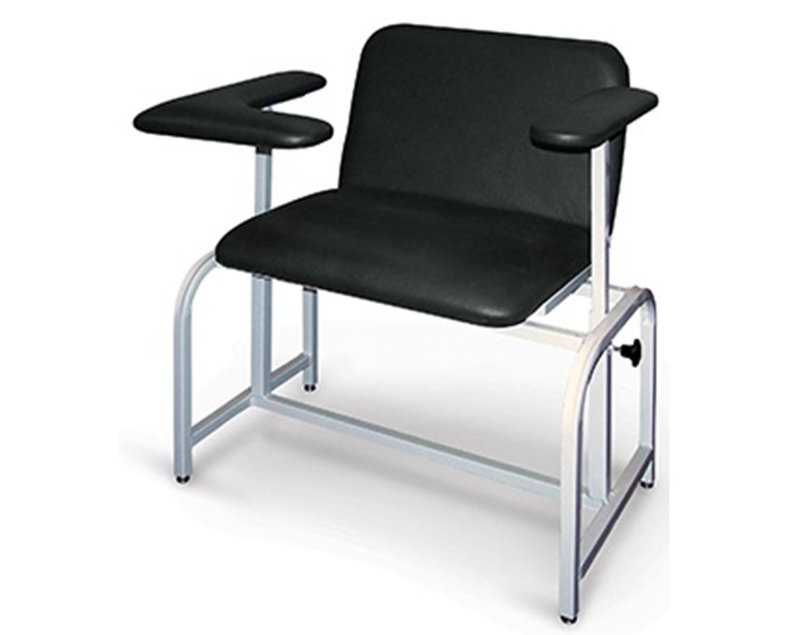 Bariatric Blood Chair HAU2198