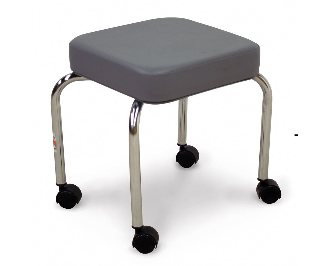 P. T. Scooter Stool HAU2300