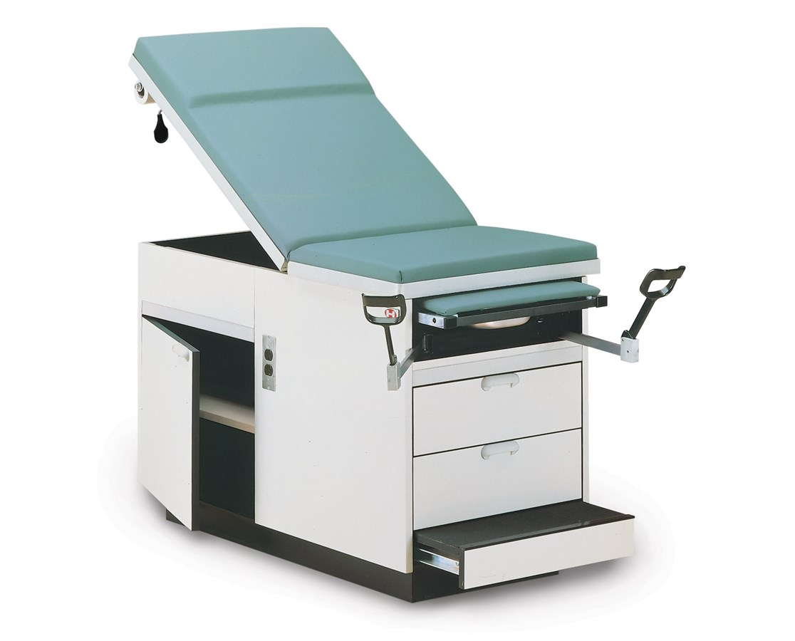 Maximum Value™ Examination Table HAU4420-LD