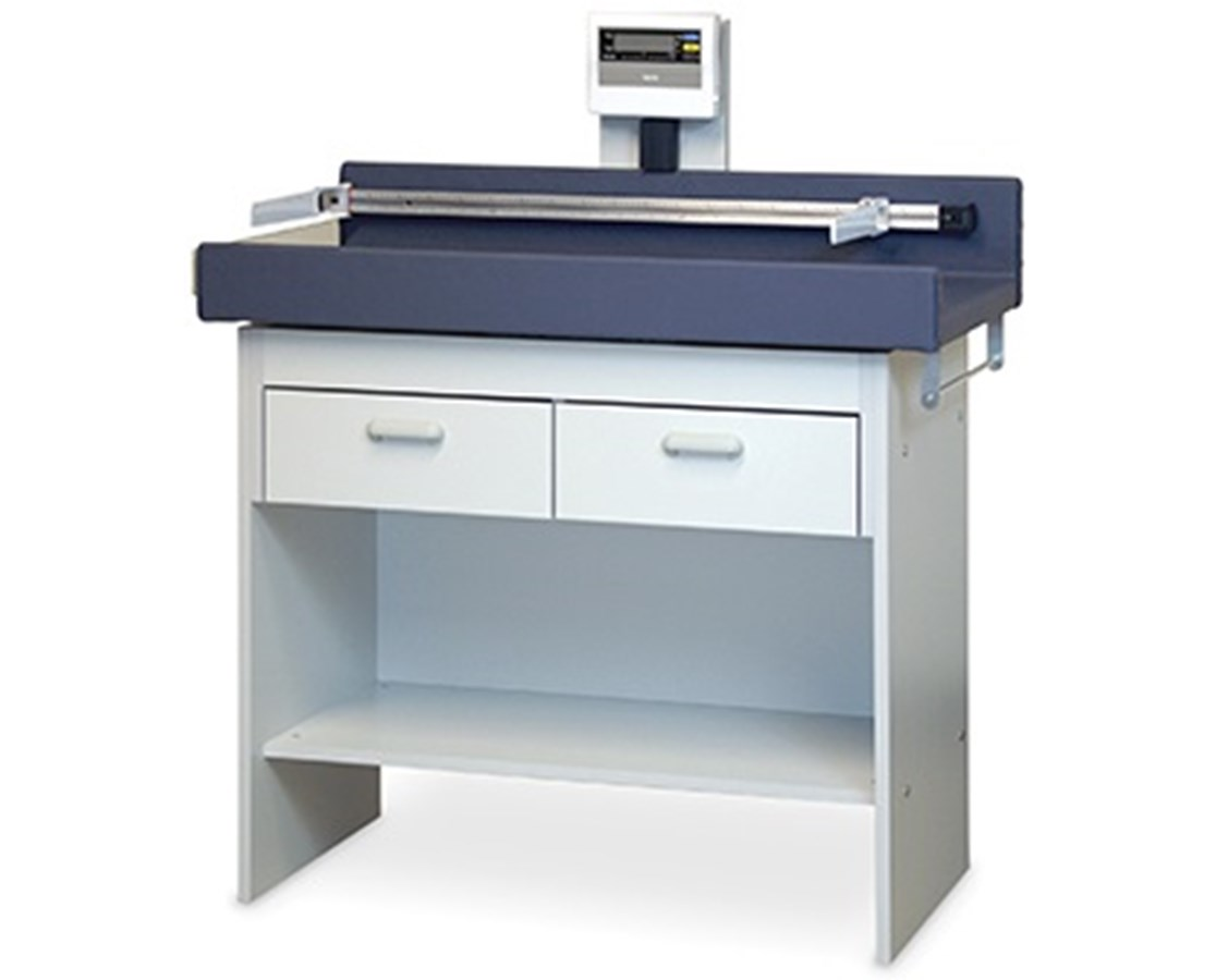 Econo-Line Pediatric Table HAU4941