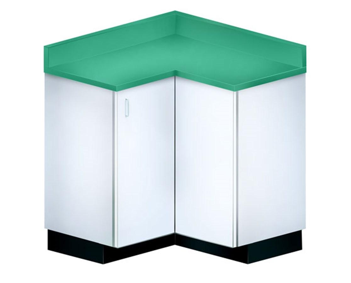 Pro Line Professional Cabinets Haubcc 30