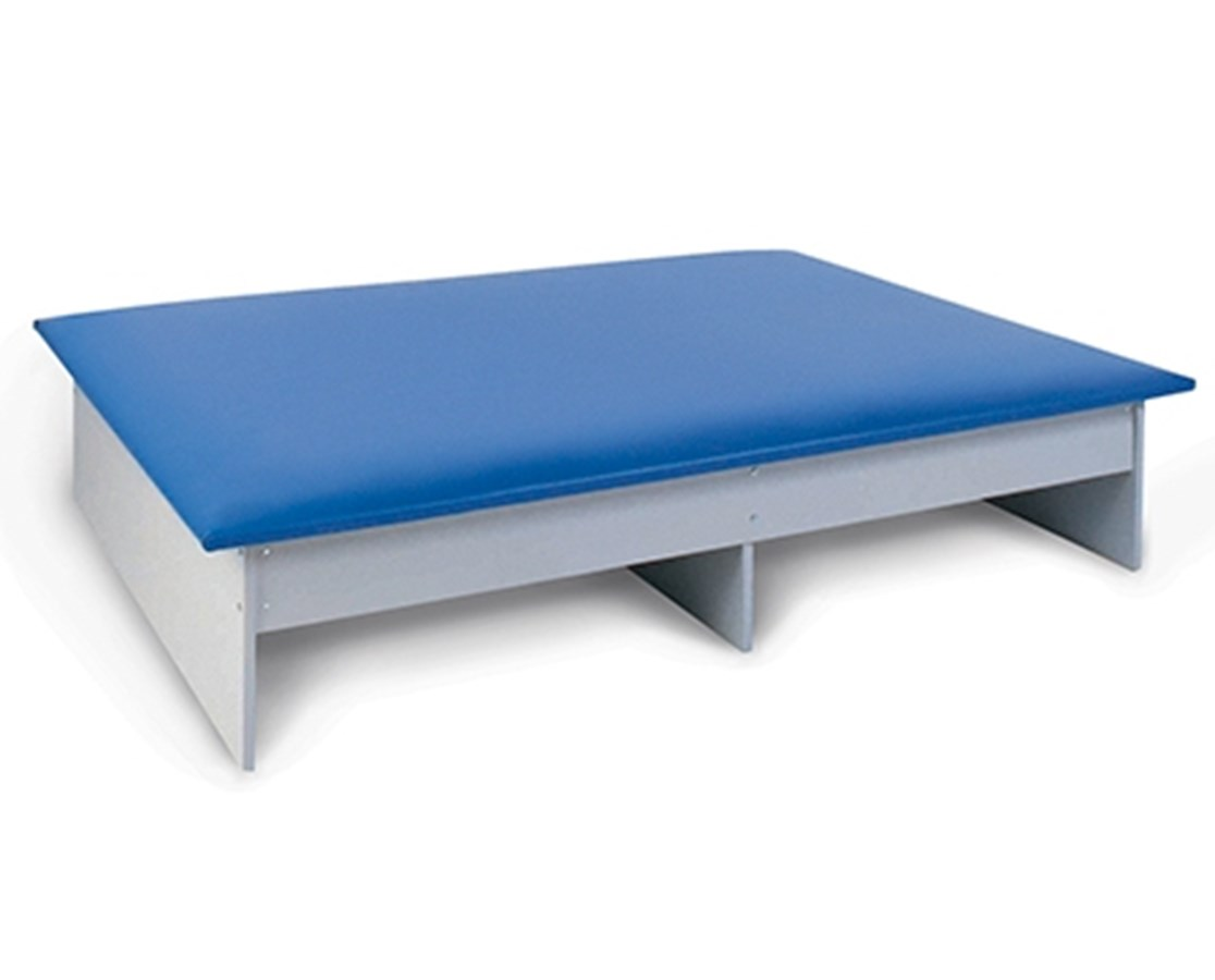 Econo Mat Therapy Table HAUS-201-