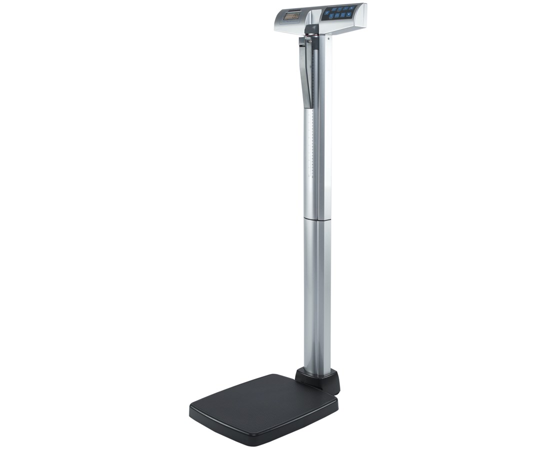 Professional Digital Scale HEA500KL-
