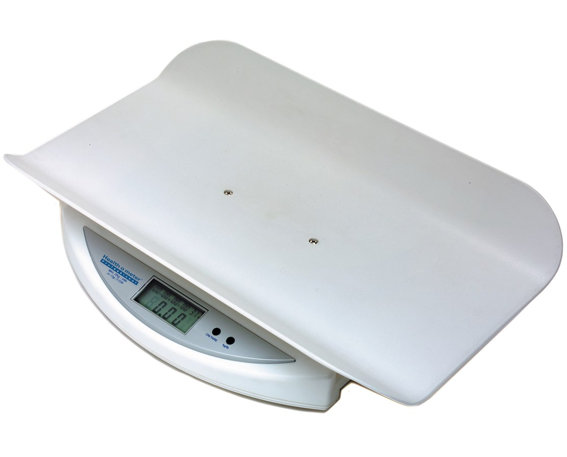 Professional Portable Digital Pediatric Scale HEA549KL