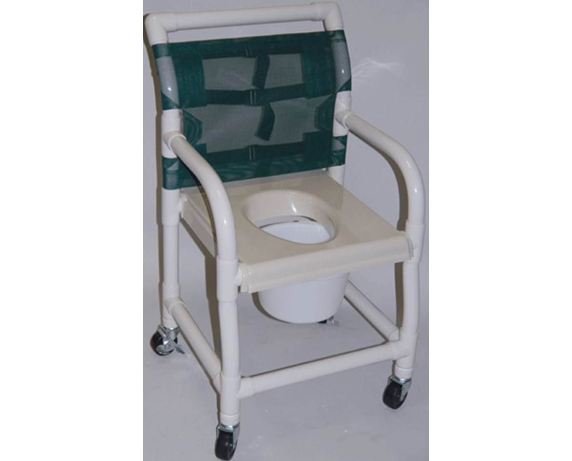 wall chair item shower mounted p
