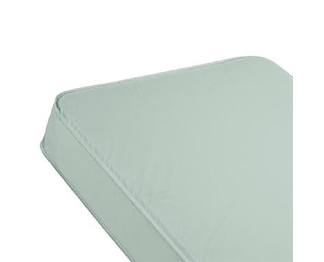 "Extra Long Deluxe Innerspring Mattress - 84"" INV5185XL"