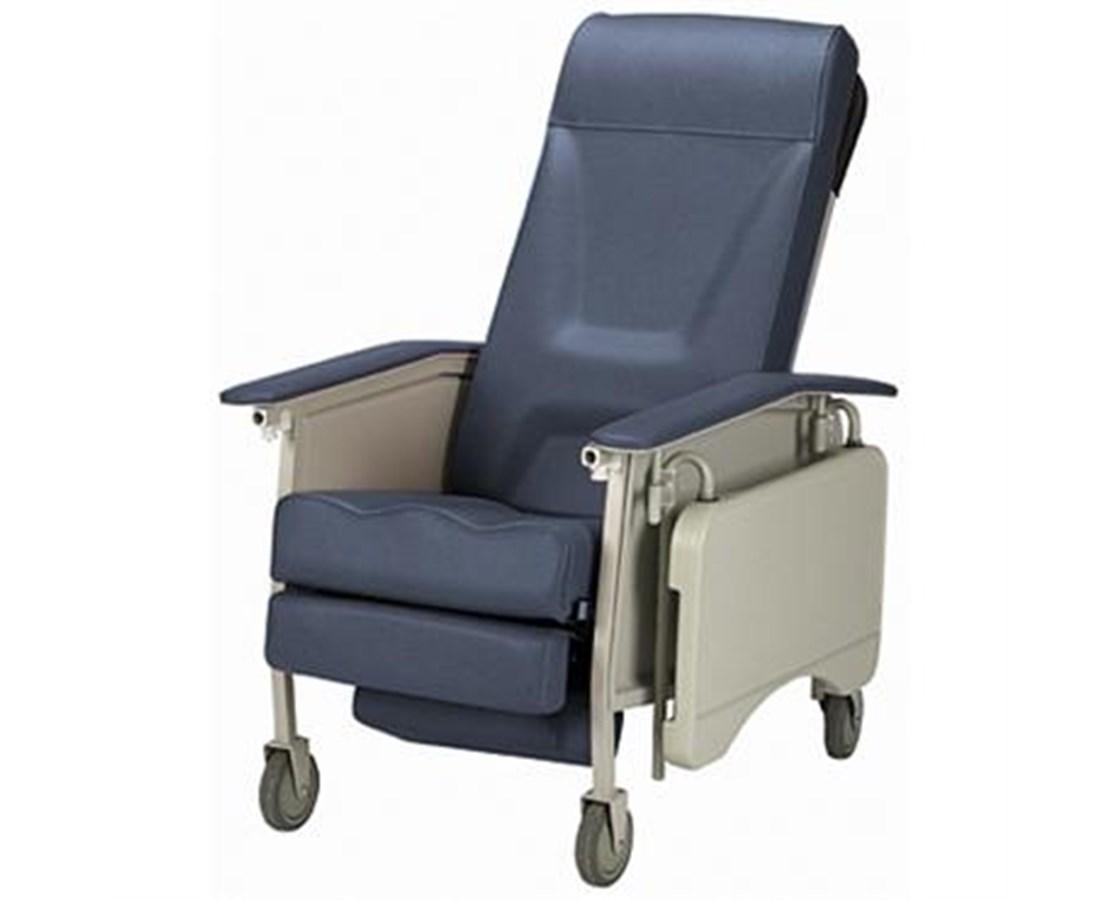 massage colors dorel walmart rocker adult ip padded multiple living com recliner recliners