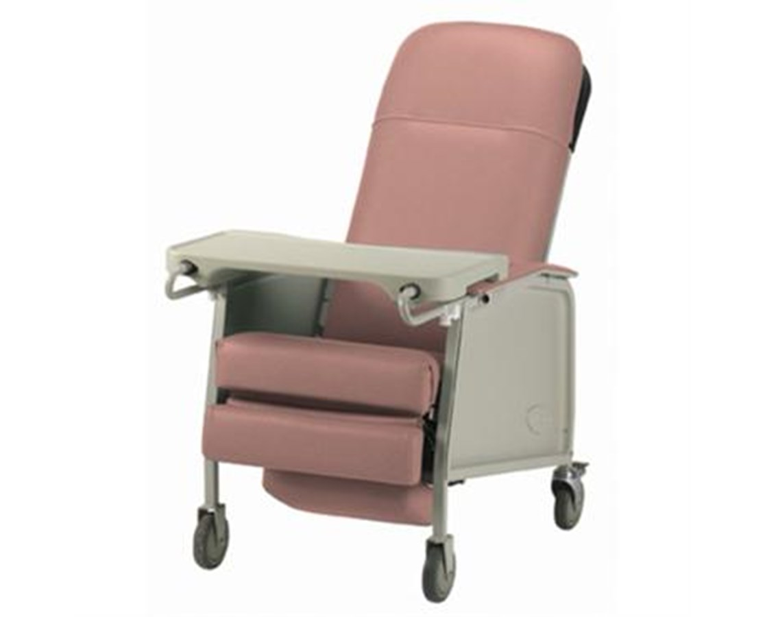 3 Position Recliner - Basic INVIH6074A