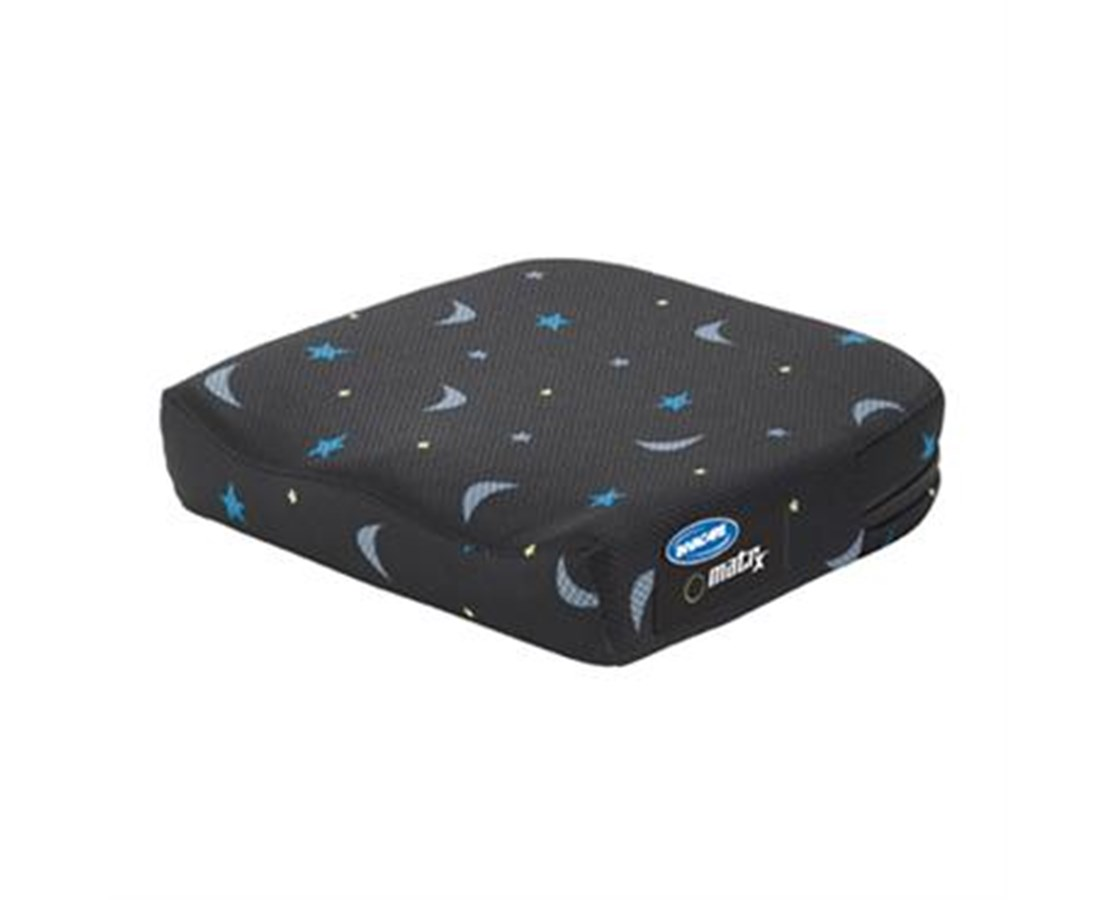 Matrx Kidabra VI Cushion INVKA-VI-