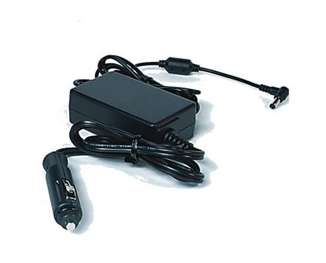 DC Power Adapter for XPO2 Portable Concentrator INVXPO140